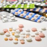 業界の圧力!?書籍『市販薬の危険度調べました』の廃版の全貌