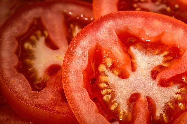 tomato-769999_640