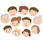 笑いは細胞を活性化させ、遺伝子(DNA) をオンにする