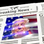 トランプショックで国際情勢が変わる!目覚めよ、NIPPON