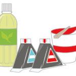 便利さと引き換えに低品質の油、食品添加物等の使用で健康は害されている。