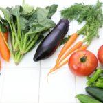 酵素パワーで病気を吹っ飛ばせ!おろし野菜、果物ジュース、醗酵食品を食卓に