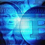 通貨発行権奪還、経費削減のために企業はビットコイン決済を導入するべきだ