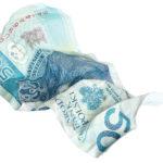 ビットコイン以外にロスチャイルドの通貨発行権を奪還する能力を持つ仮想通貨が次々と誕生!