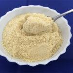 日本のスーパーフード『有機大豆使用 にがり粉豆腐』
