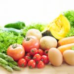 食物は身体、心、魂の土台であり直感の大切な源