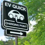 電気自動車(EV)を、〝殺した〟のは誰だ?  ――失われた30年の痛恨――
