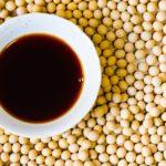 多彩な成分が含まれる日本の風土が生んだ調味料「しょうゆ」