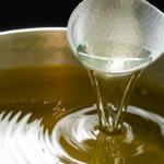 化学調味料・エキス類など不使用「天然だし素材100%の無添加・だしパック」