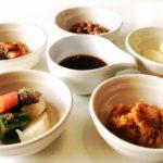 発酵食品の生命力