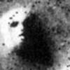 考古学の常識、進化論を覆す驚愕の真相【目覚めよ、NIPPON 27】