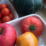 消化力が低下している時に役立つ食物の組み合わせ論