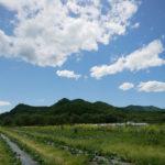自然に触れ土と交わり戯れる農作業で新しい自分に会える【援農は「自分応援」】