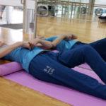 姿勢・呼吸による感情のコントロール