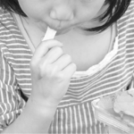食養指導録 悪性リンパ腫