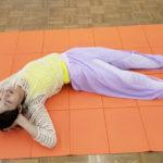 【生命力強化法】胃腸を休ませ&頭の疲れをとりましょう