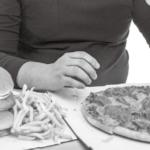 短期間の半断食で排毒効果を実感